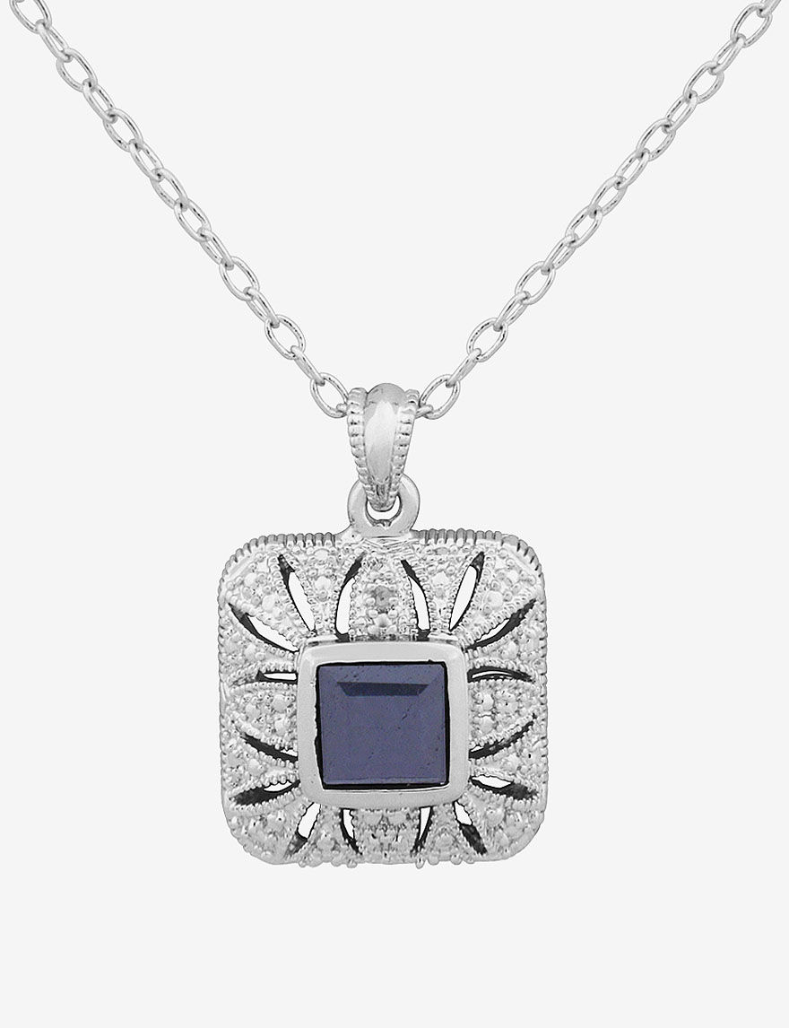 PAJ INC.  Necklaces & Pendants Fine Jewelry