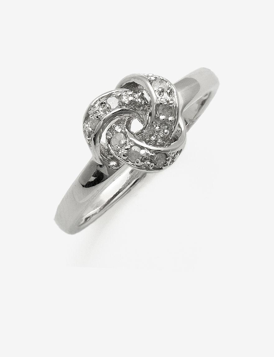 Marsala  Rings Fine Jewelry