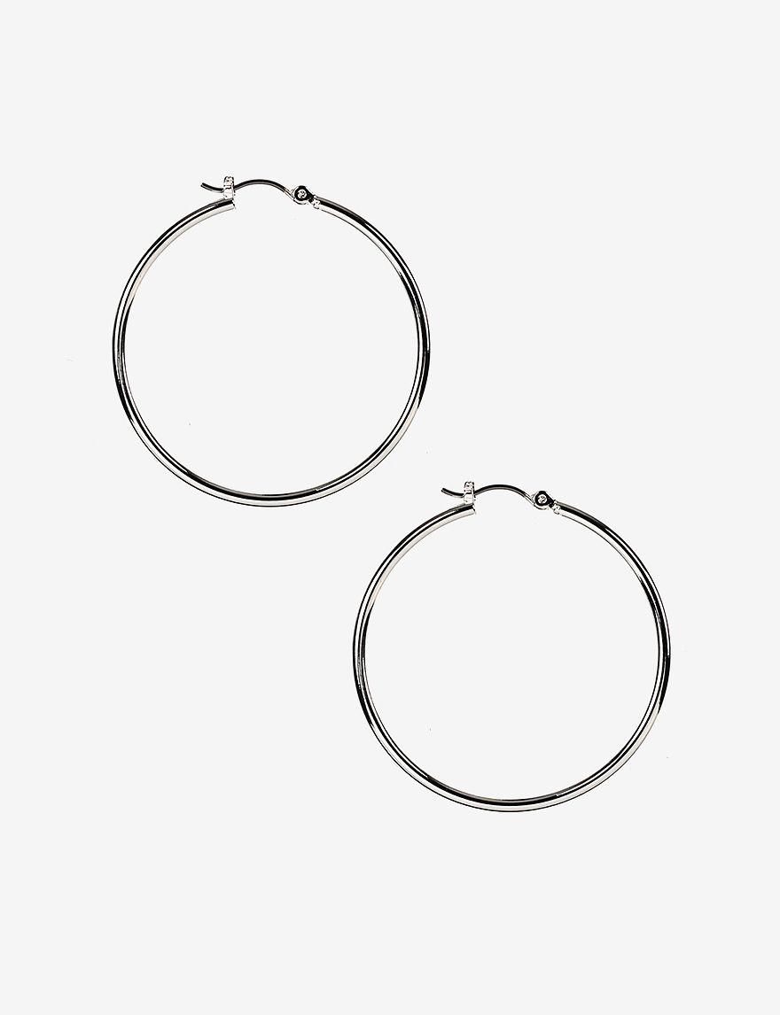 Nine West  Earrings Fashion Jewelry