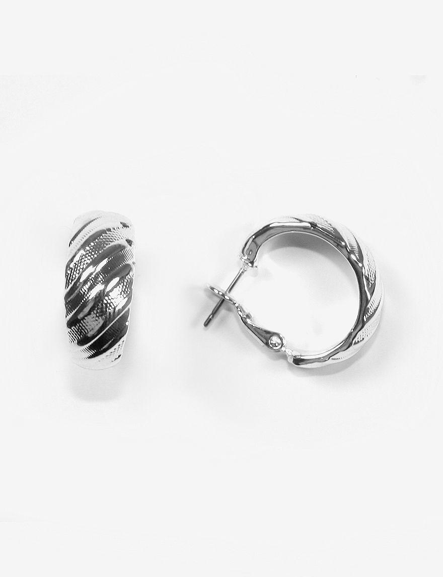 Napier  Earrings Fashion Jewelry