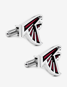 Cufflinks Atlanta Falcons Cufflinks