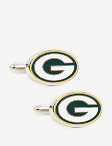 Cufflinks Green Bay Packers Cufflinks