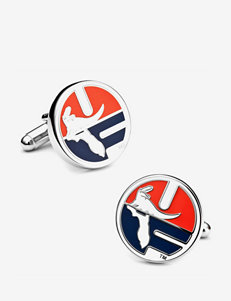 Cufflinks Vintage Florida Gators Cufflinks