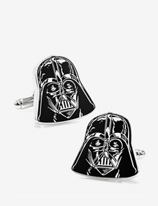 Cufflinks Star Wars Darth Vader Cufflinks