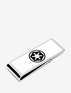 Cufflinks Star Wars Imperial Empire Money Clip