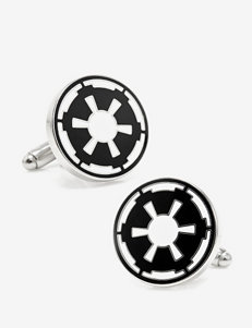 Cufflinks Star Wars Imperial Empire Cufflinks