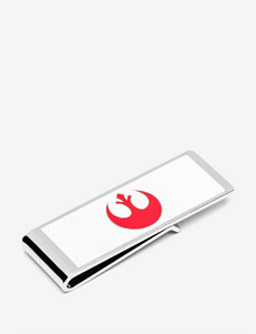 Cufflinks Star Wars Rebel Alliance Money Clip