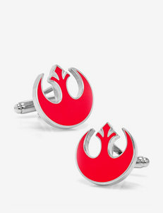 Cufflinks Star Wars Rebel Alliance Cufflinks