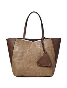 Danielle Nicole Allegra Tote Handbag