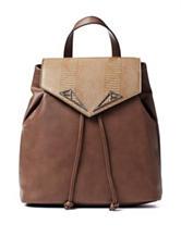 Danielle Nicole Kensie Backpack