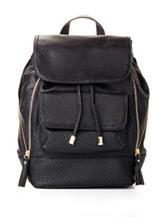Kensie Blurred Vision Backpack