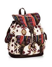 Izzy Nevada Rucksack Backpack