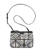 Nine West Mesa Crossbody Handbag