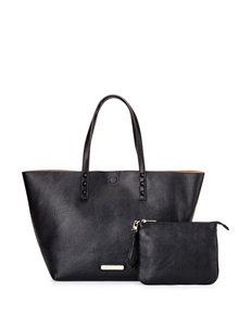 Olivia + Joy Aline Tote Handbag