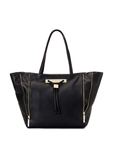 Olivia + Joy Clarisse Tote Handbag