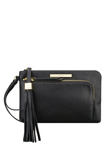 Nine West City Chic Small Pouch
