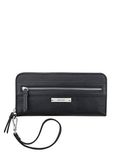 Nine West Track-tion Action Pouch