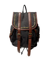 Olivia Miller Multi-Studded Backpack