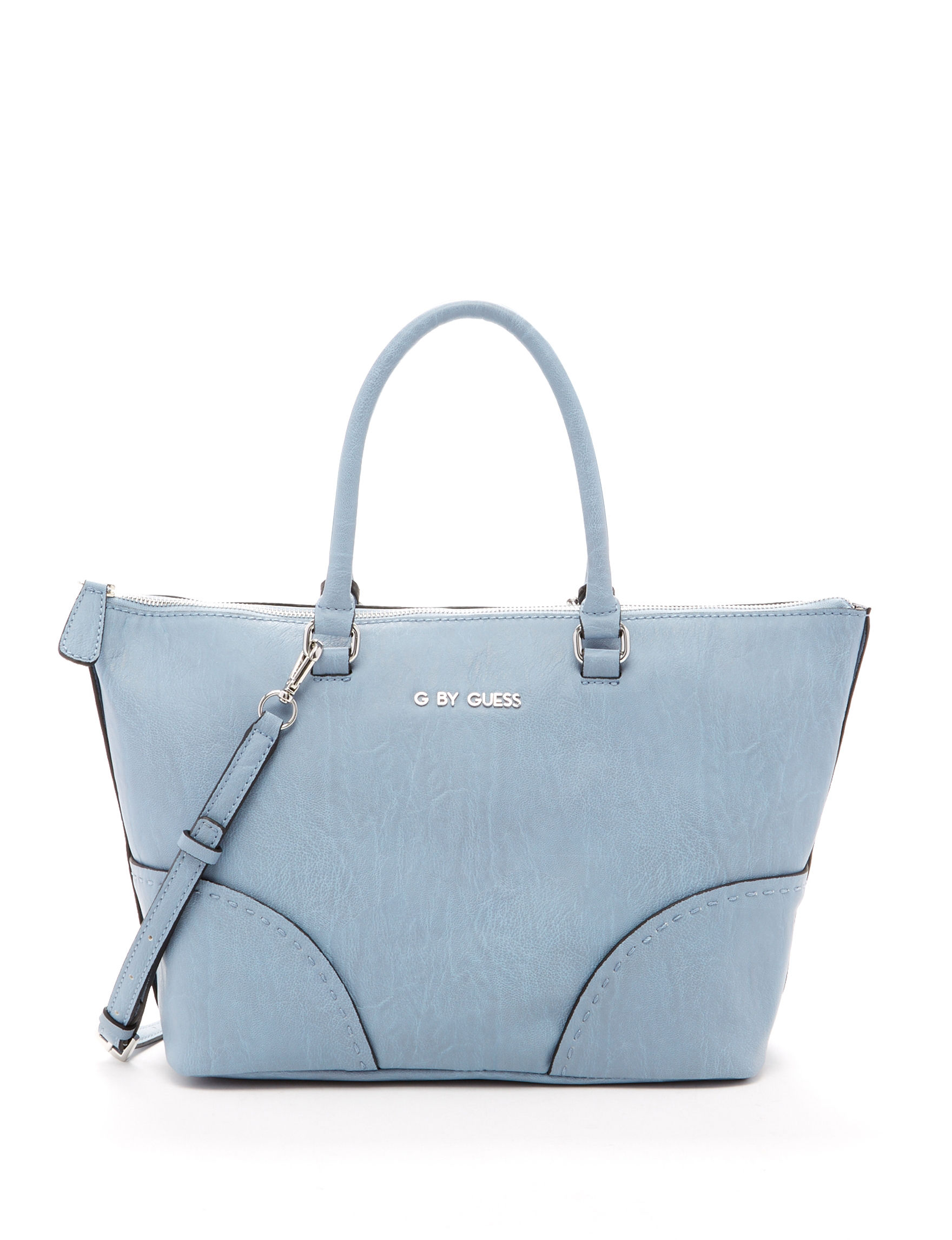 G by Guess Sky Blue