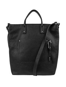 Kenneth Cole Black