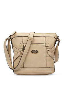 B.O.C. Park Slope Crossbody Handbag