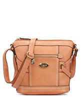 B.O.C. Coral Park Slope Crossbody Handbag