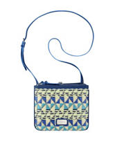 Nine West Aztec Jaya Crossbody Handbag