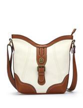B.O.C. Eltingville Tulip Crossbody Handbag