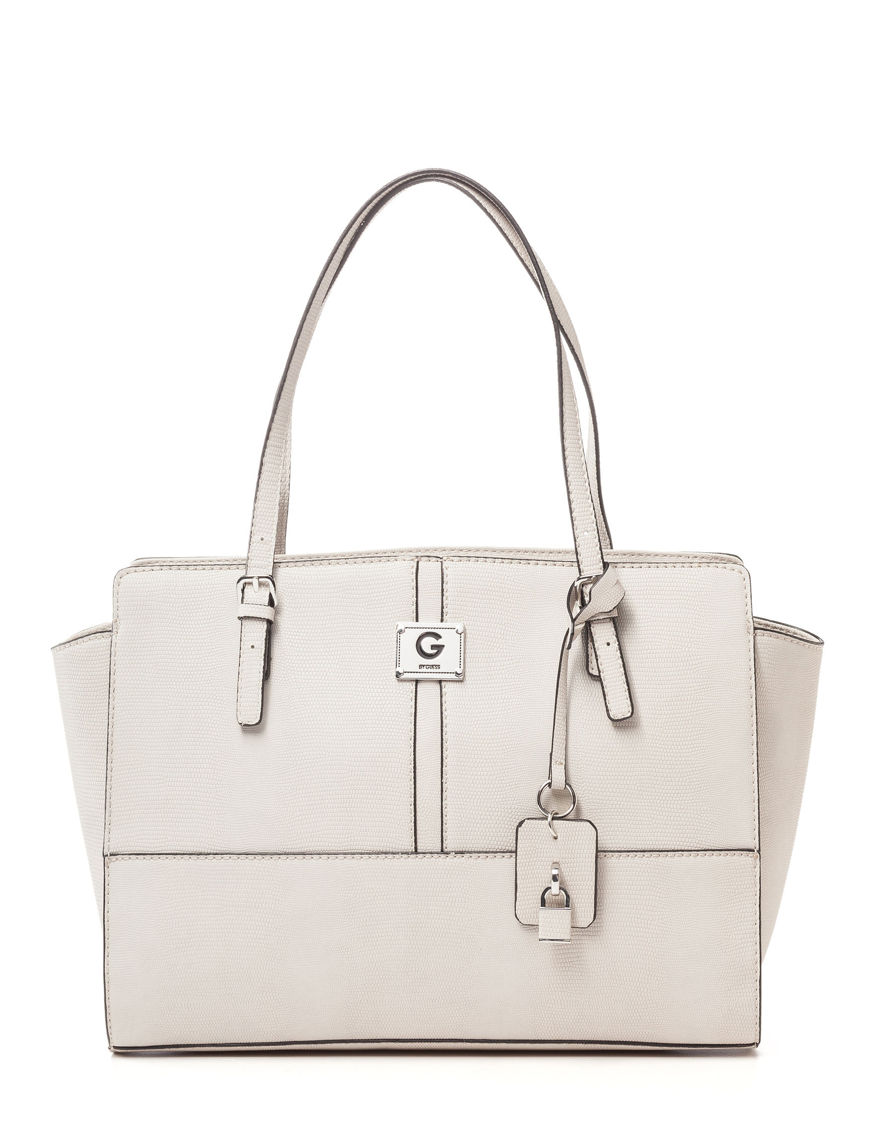 G by Guess Beige