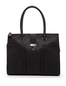G by Guess Black