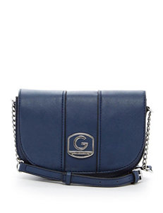 G by Guess Navy
