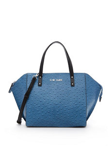 G by Guess Blue Multi