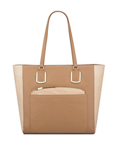 Nine West Additional Tote Bag
