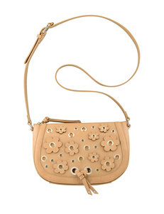 Nine West Evelina Crossbody Bag
