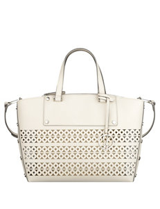Nine West Sheer Genius Bucket Bag