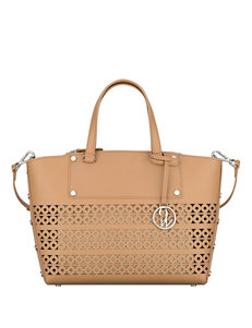 Nine West Sheer Genius Tote Bag