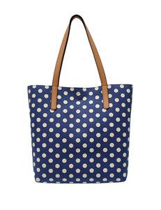 Rosetti Robyn Tote Bag