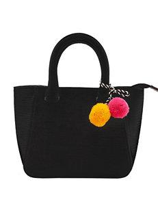 Sugar Mini Tote Bag