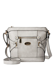 B.O.C. Park Slope Crossbody Bag
