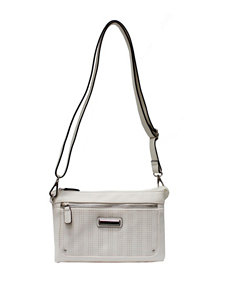 Rosetti Fallon Crossbody Bag