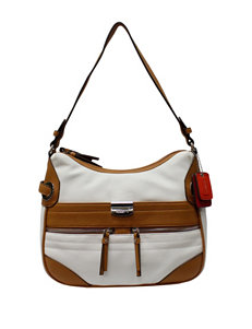 Roseti Lottie Hobo Bag