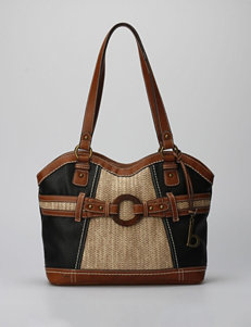 B.O.C. Nayarit Tote Bag