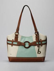 B.O.C Nayarit Tote Bag