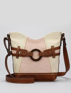 B.O.C. Nayarit Crossbody Bag