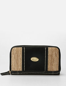B.O.C. Park Slope Wallet