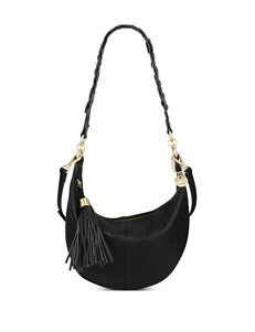 Nine West Anwen Small Hobo Bag