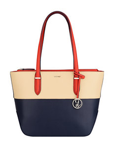 Nine West Reana Tote Bag