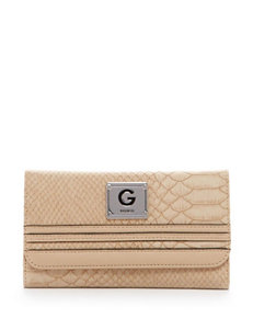 G by Guess Sand