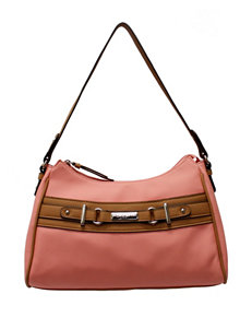 Rosetti Felicity Small Hobo Bag
