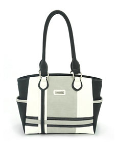 Koltov Clark Satchel Bag